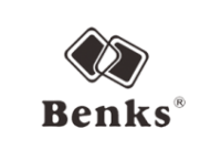 Benks