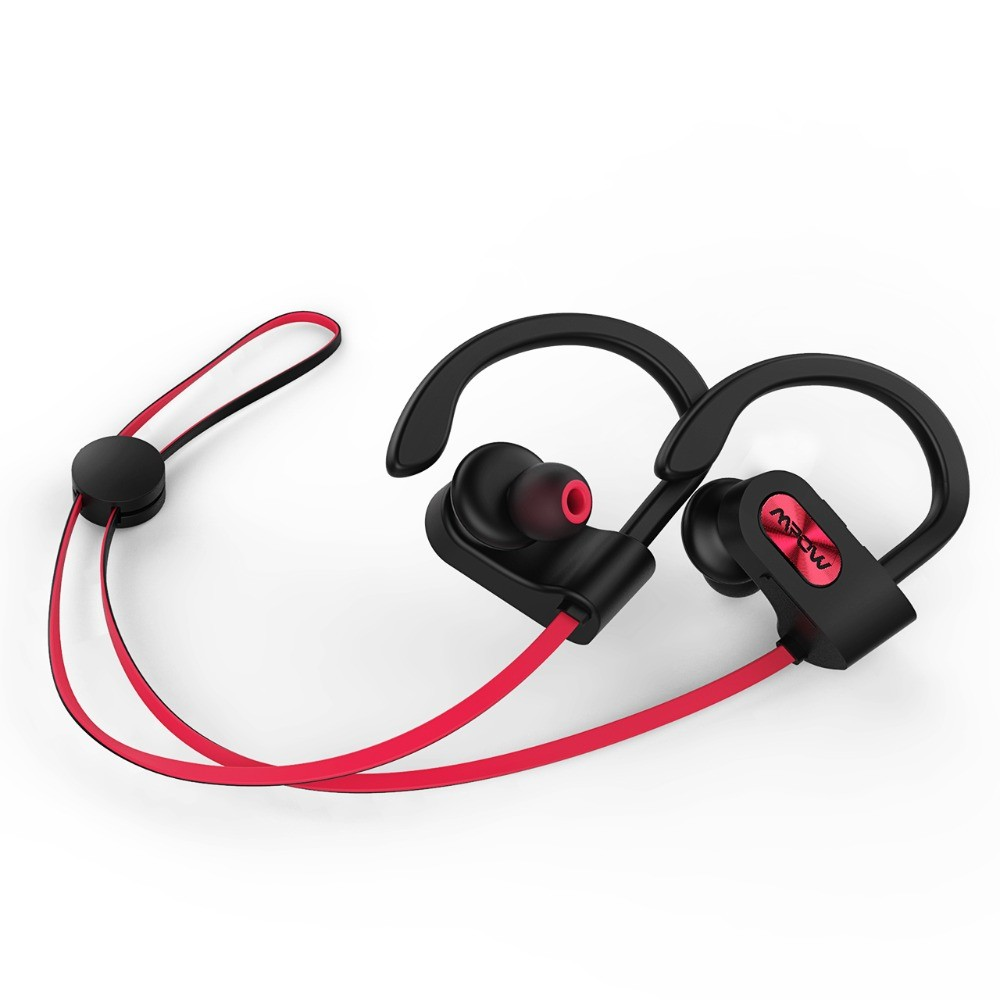 4 Flame Bluetooth Earphones Sports Waterproof Pakistan Brandtech