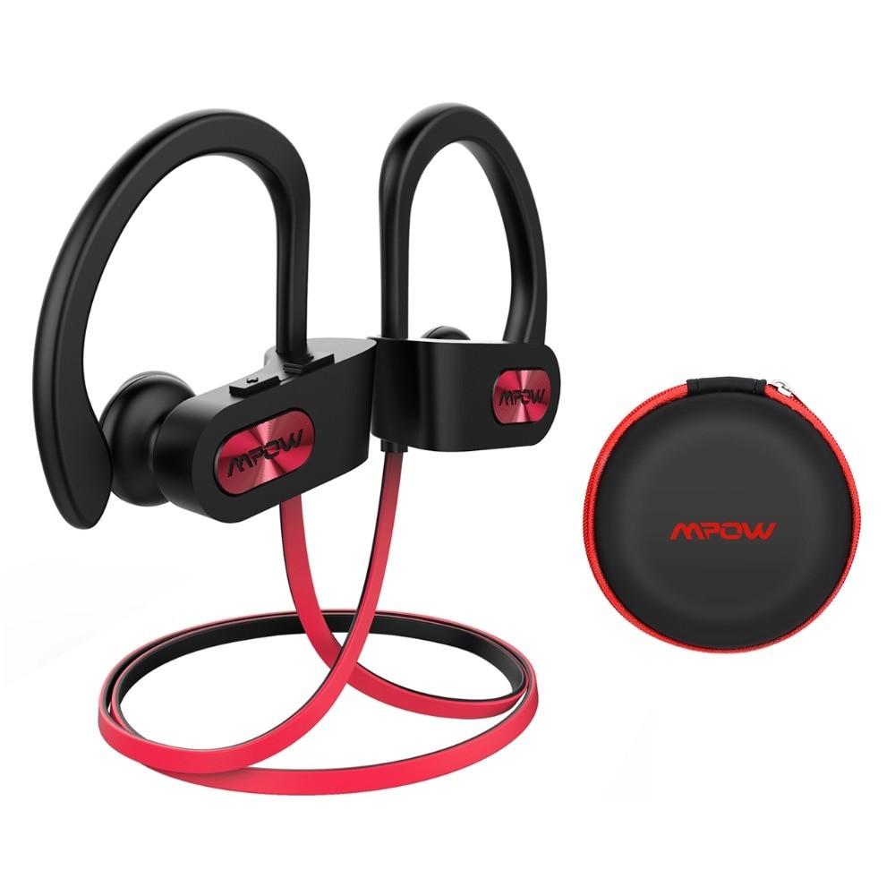2 Flame Bluetooth Earphones Sports Waterproof Pakistan Brandtech