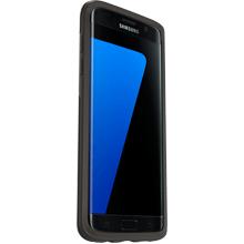 Samsung Galaxy s7 Edge Otterbox cover Pakistan brandtech.pk
