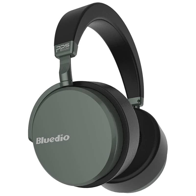 Bluedio V2 Bluetooth Wireless Victory Headphone Price In Pakistan